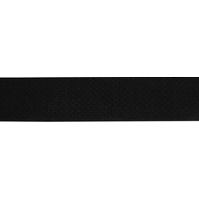 Deda Elementi Flap Cinta Llanta 700mm, negro